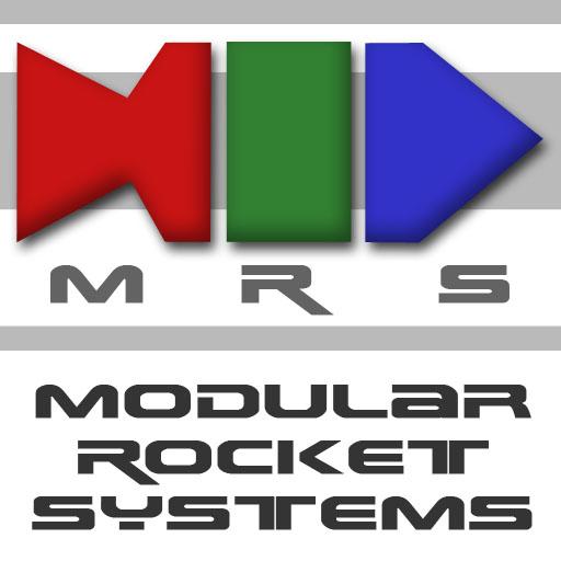 MRS-logo.jpg